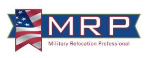 military-relocation